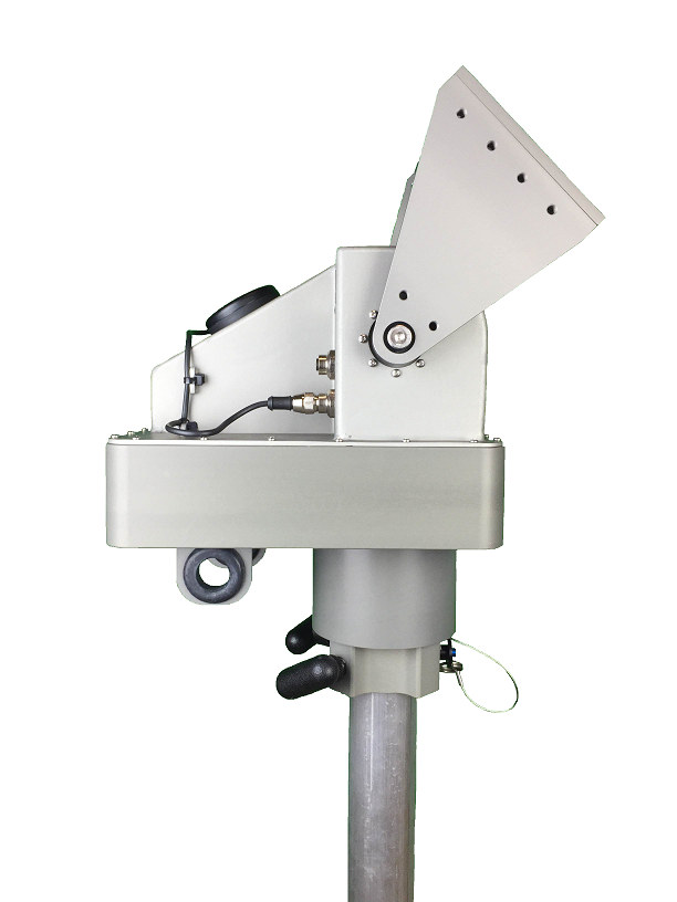Antenna Positioner Related Keywords & Suggestions - Antenna