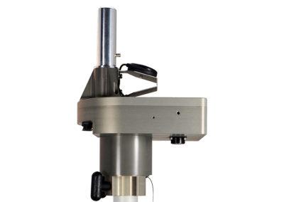 LinkAlign-360AZR-10