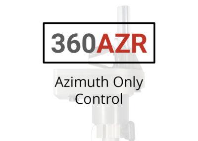 360AZR Series