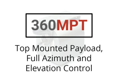 360MPT Series