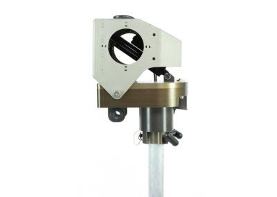LinkAlign-360EER-10