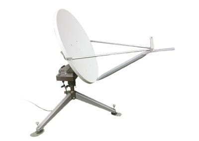 LinkaSat-96LC