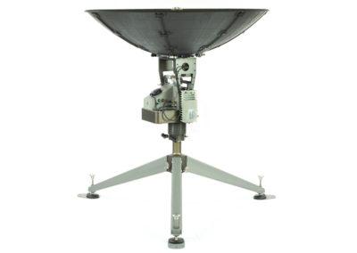 LinkaSat-100