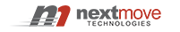 Nextmove Technologies