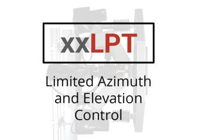 xxLPT Series