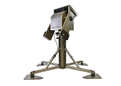 LinkAlign-360MPT-40
