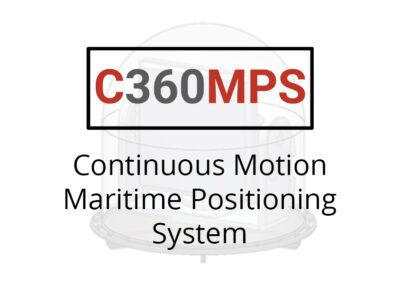 C360MPS Series