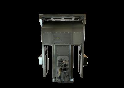 LinkAlign-360MPT-50