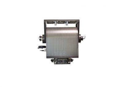 LinkAlign-360VPR-30