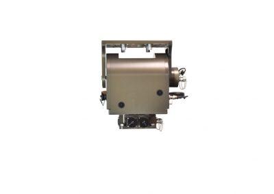 LinkAlign-360VPR-20