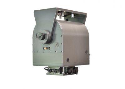 LinkAlign-360MPT-30
